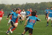 北京原人ラグビークラブ-100320_Game7