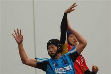 北京原人ラグビークラブ-100320_Game1