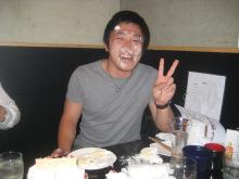 北京原人ラグビークラブ-100504_Chika6