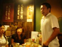 北京原人ラグビークラブ-100611_hajime1
