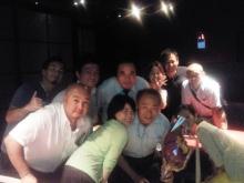北京原人ラグビークラブ-100706_tokyo6