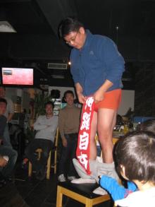 北京原人ラグビークラブ-100313_sobetukai1