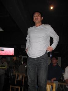 北京原人ラグビークラブ-100313_sobetukai4