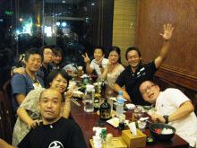 北京原人ラグビークラブ-樋川亭3
