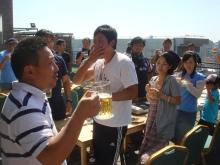 北京原人ラグビークラブ-100911_bbq4