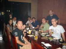 北京原人ラグビークラブ-100816_gentei2