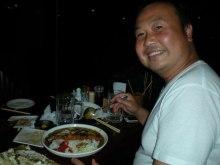 北京原人ラグビークラブ-100925_bd9