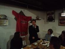 北京原人ラグビークラブ-101010_takekawa san1