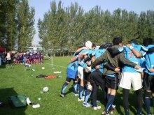 北京原人ラグビークラブ-101016_chinacup4