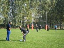 北京原人ラグビークラブ-101016_chinacup3
