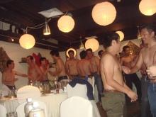 北京原人ラグビークラブ-101016_function17