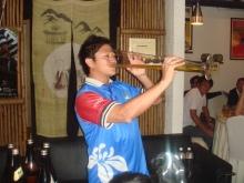 北京原人ラグビークラブ-101016_function11