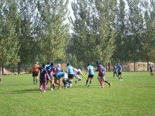北京原人ラグビークラブ-101016_chinacup2