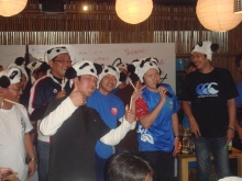 北京原人ラグビークラブ-101016_function13