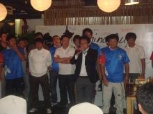北京原人ラグビークラブ-101016_function16