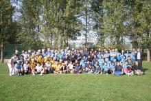 北京原人ラグビークラブ-101016_chinacup5