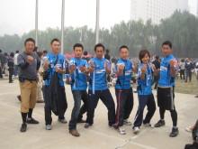 北京原人ラグビークラブ-101010_Undokai