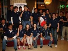 北京原人ラグビークラブ-101204Fanction_002