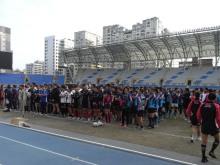 北京原人ラグビークラブ-101204AJRC_003