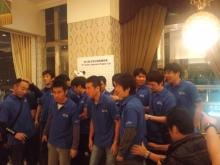 北京原人ラグビークラブ-101204Fanction_006