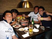 北京原人ラグビークラブ-101204Nijikai_002