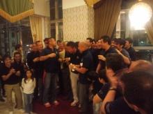 北京原人ラグビークラブ-101204Fanction_012