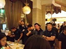 北京原人ラグビークラブ-101204Fanction_004