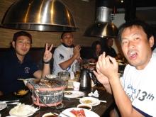 北京原人ラグビークラブ-101204Nijikai_003