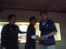 北京原人ラグビークラブ-110108_Chika003