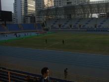 北京原人ラグビークラブ-101204AJRC_001