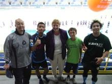 北京原人ラグビークラブ-101204AJRC_005