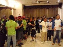 北京原人ラグビークラブ-101204Fanction_003