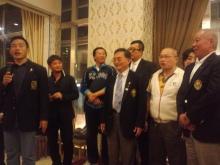 北京原人ラグビークラブ-101204Fanction_016