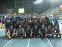 北京原人ラグビークラブ-101204AJRC_006