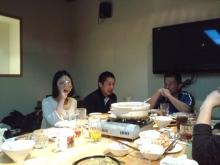 北京原人ラグビークラブ-110108_Chika001
