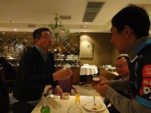 北京原人ラグビークラブ-110213_morimotosan_004